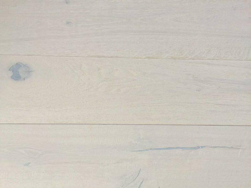 wooden floor trends