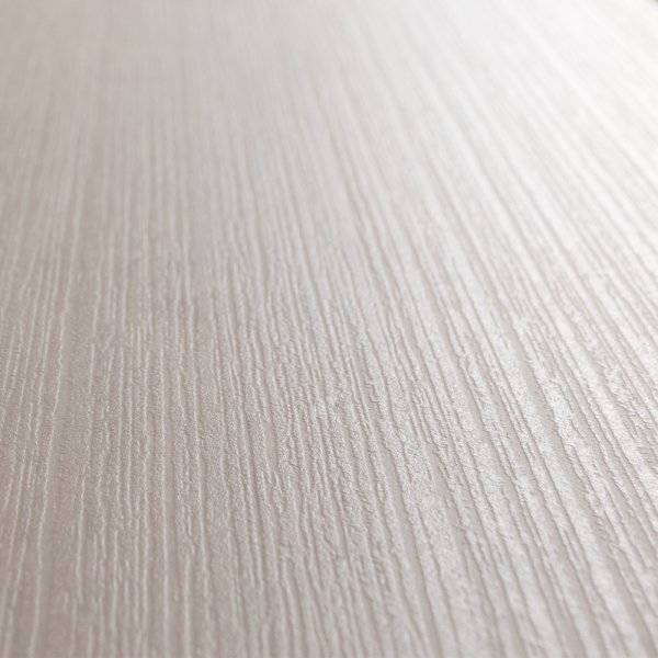 sydney-white-oak-laminate-flooring-7mm-flat-ac3-2-48m2-p1026-4655_image