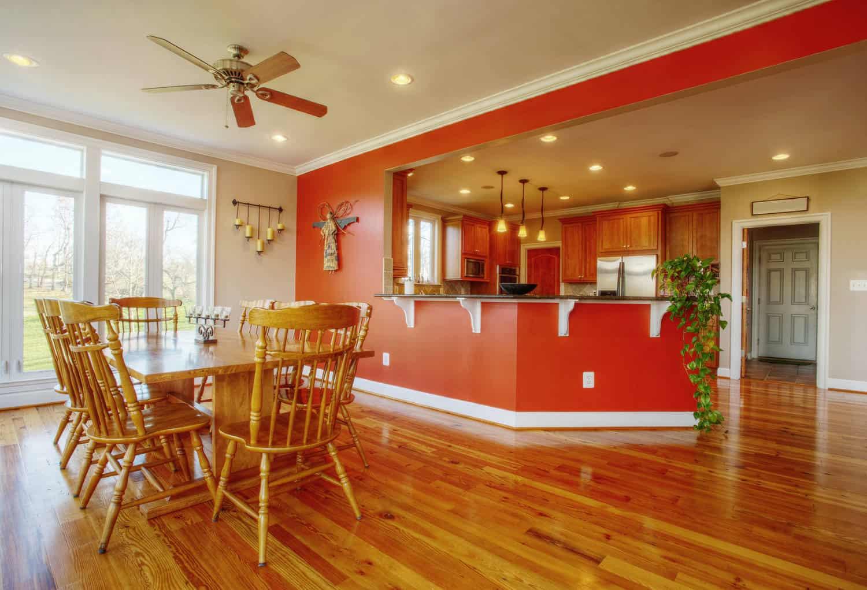 Kitchen tile ideas to transform your home