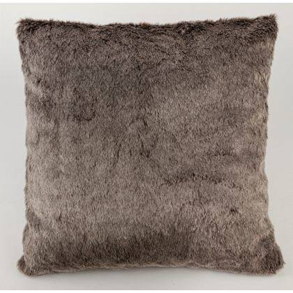 furry-cushion