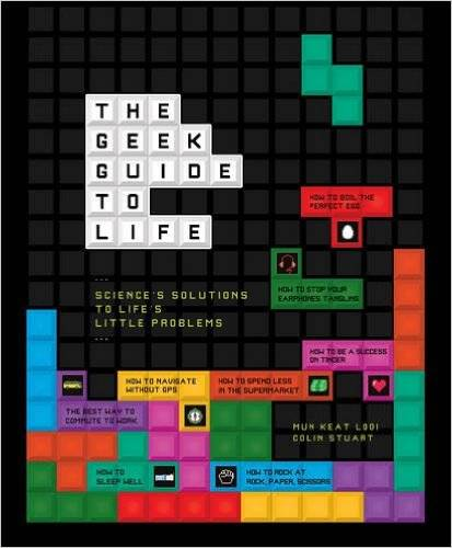 geek-guide-to-life