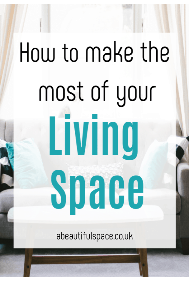 How to make the most of your living space, top tips for a living room that is stylish, practical and comfortable,, create a lounge you love #lounge #livingroom #livingroomdecor #livingspace