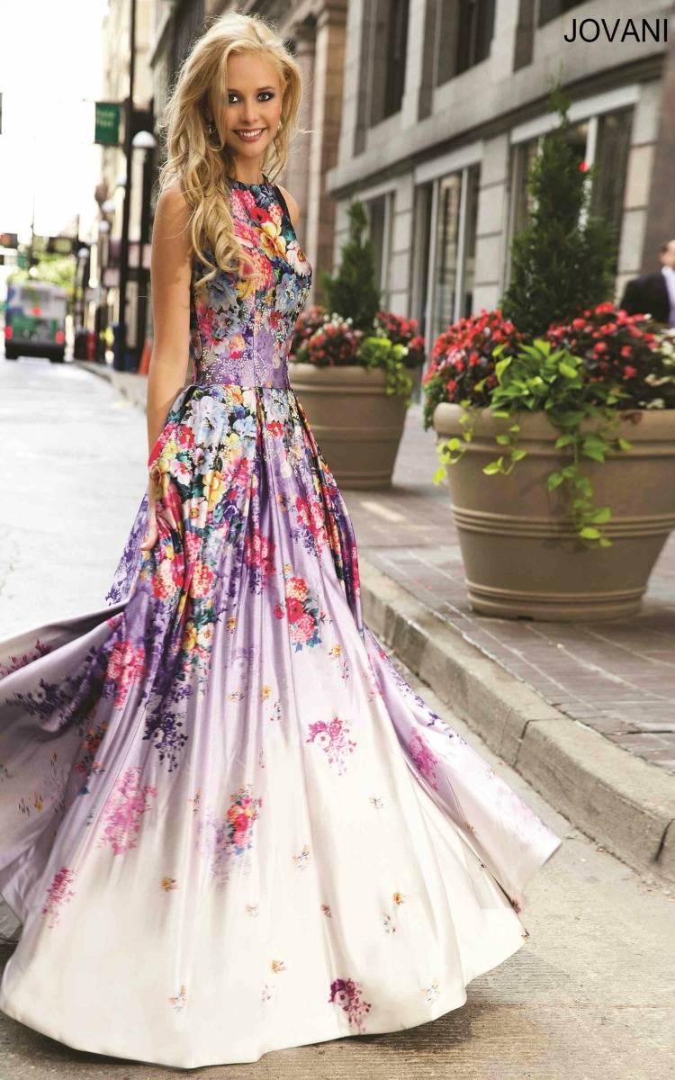 Ways to Save Money on Designer Dresses
