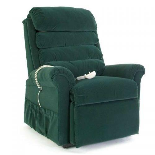 purpose furniture