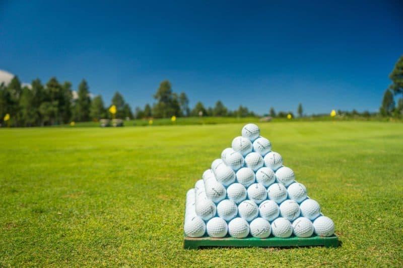 Golf's Rich List 2017