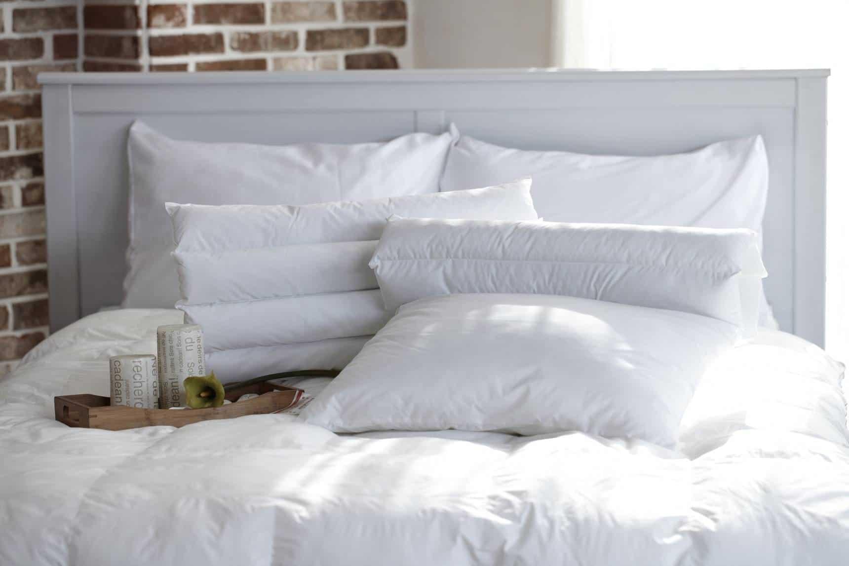 pinterest small master bedroom ideas