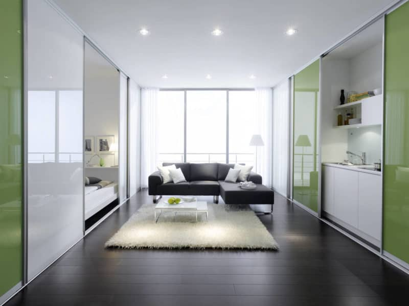 Thinking about renovating your home