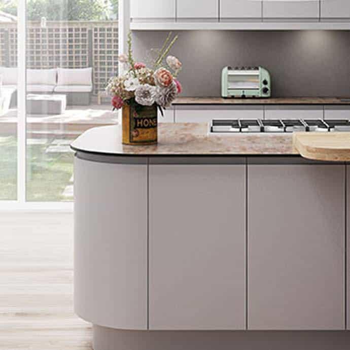 Magnet Kitchen Units Sale