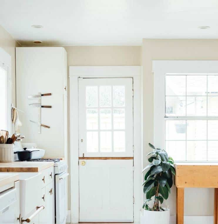 5 Budget-Friendly Ways to Freshen up Your Kitchen