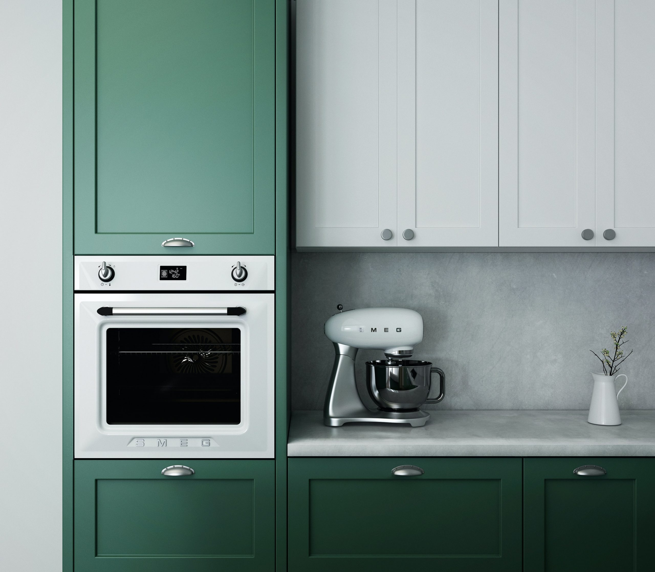 Ways to Transform Your Kitchen In One Day