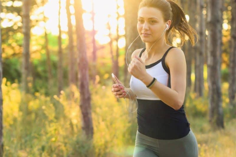 Secrets For A Healthier Lifestyle