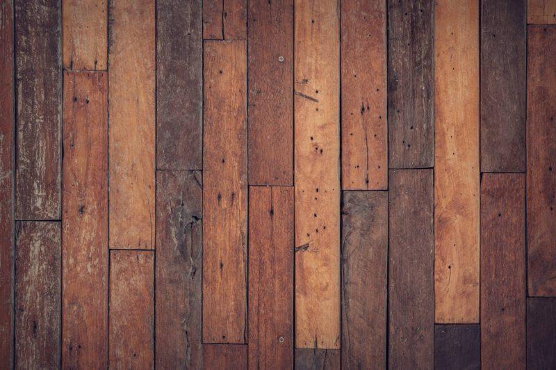 Plan to Choosing Flooring