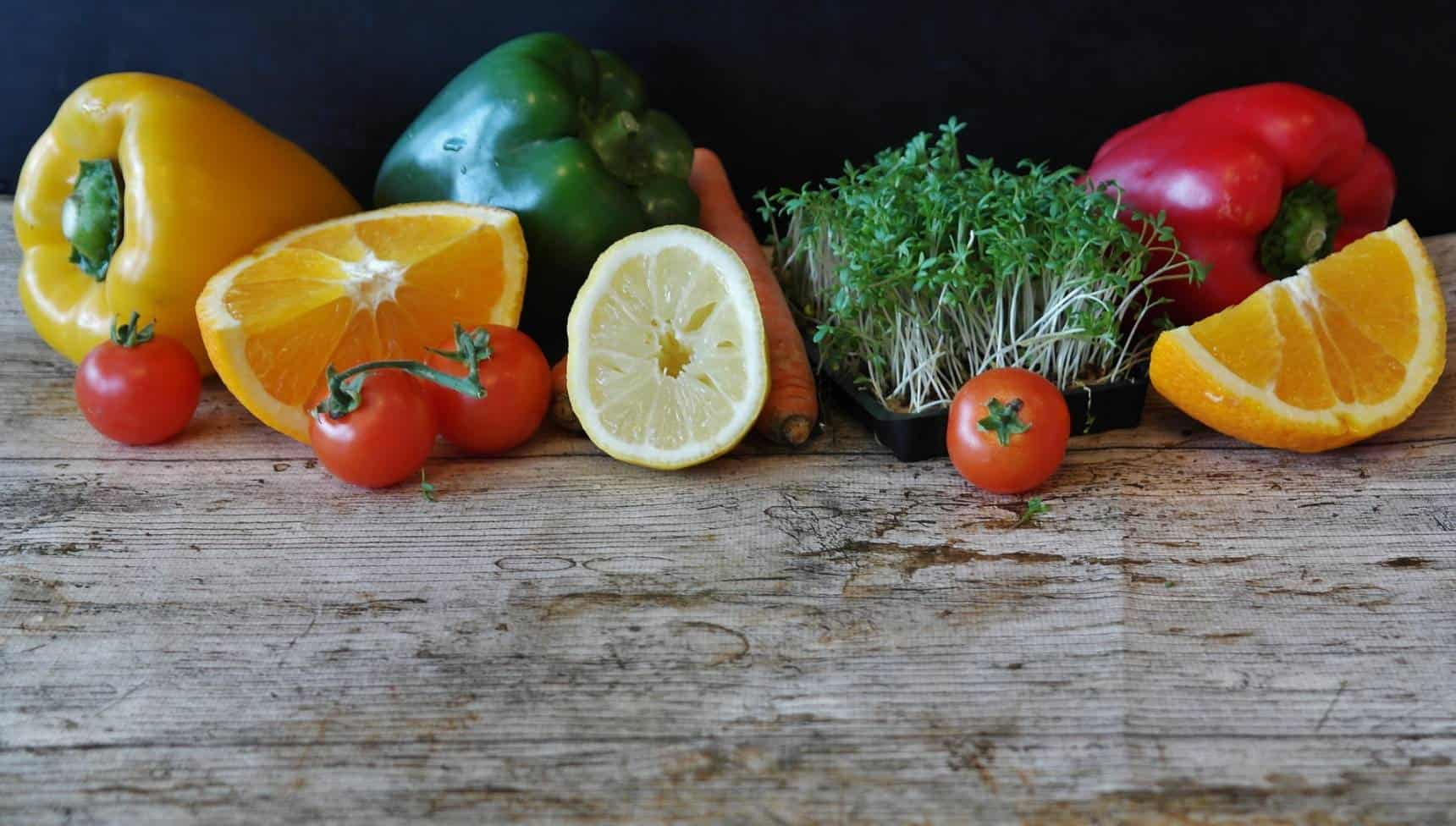 What Is The Whole 30 Diet, The Whole 30 Diet, Becky Goddard-Hill