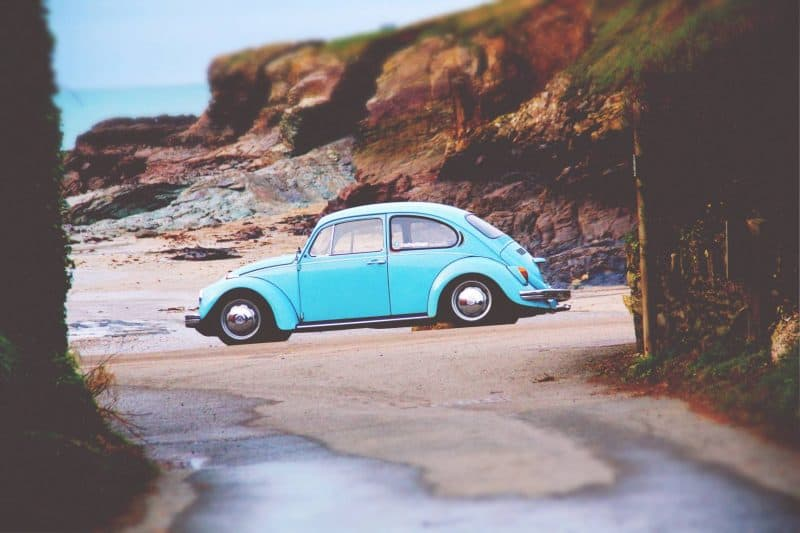 Tips to Keep Your Car Clean, becky goddard-hill