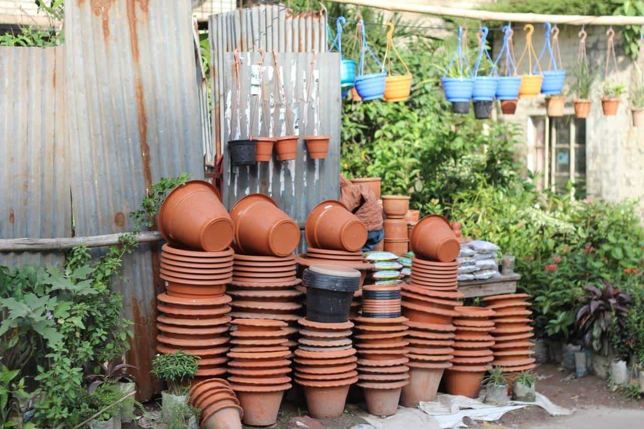 10 Fantastic Ways to Make Better Use of Your Garden