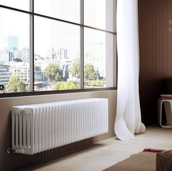 Stylish Radiators
