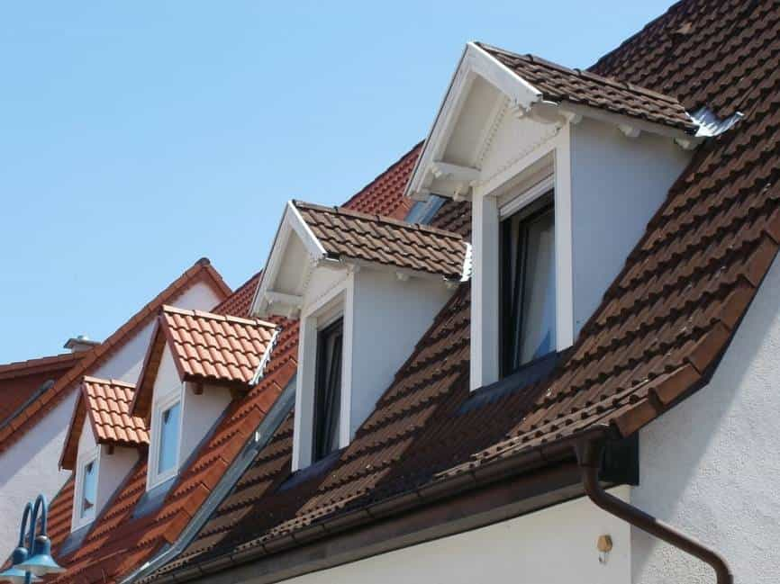 Reduce the Cost of a Loft Conversion