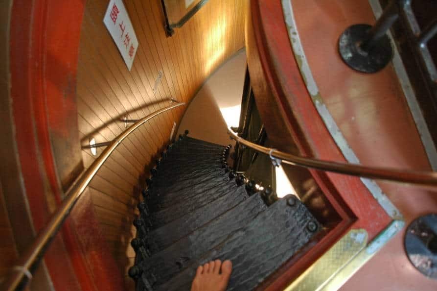 design tips for your loft conversion