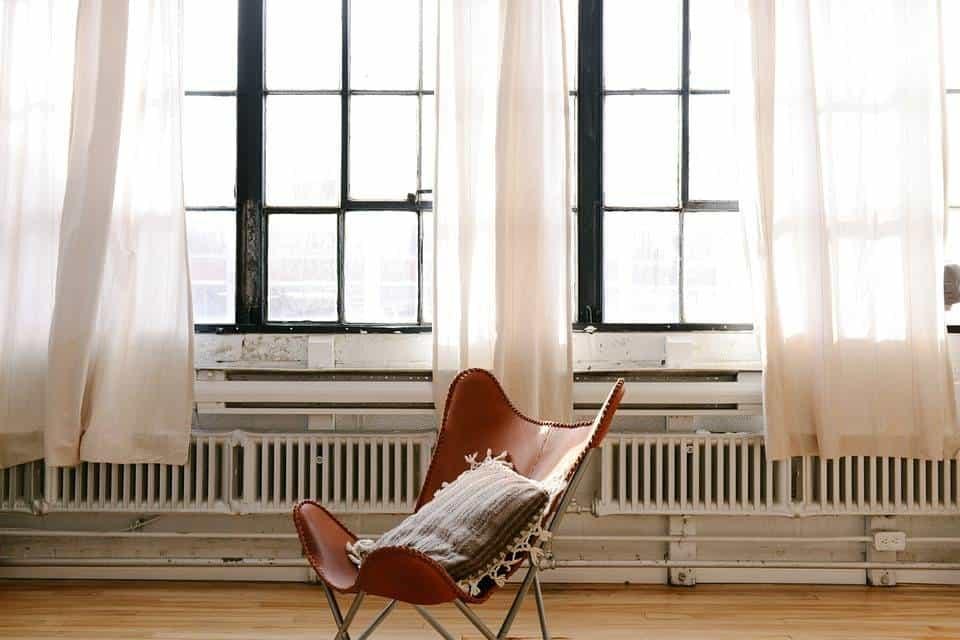 Effortlessly Stylish Interior Design