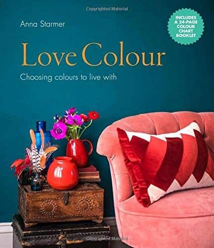 Love Colour Review