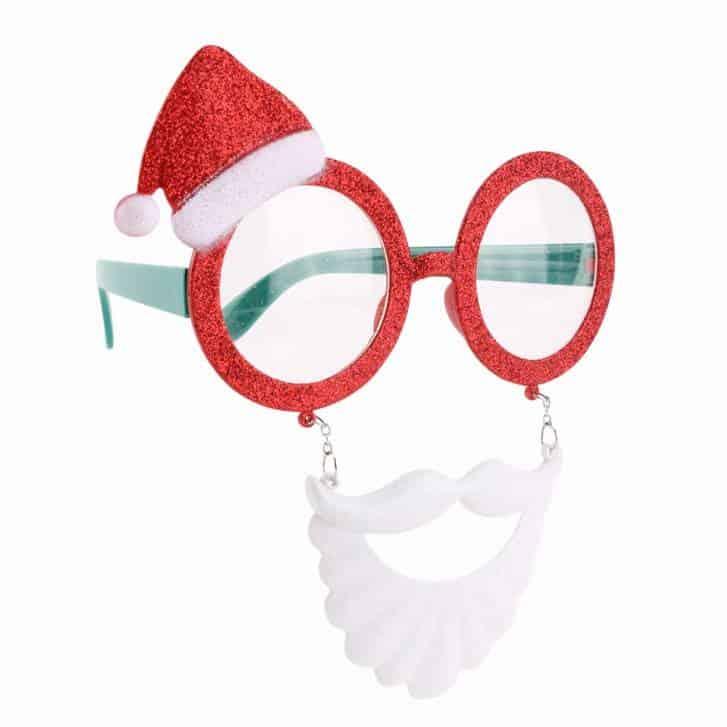 Perfect Secret Santa Gift