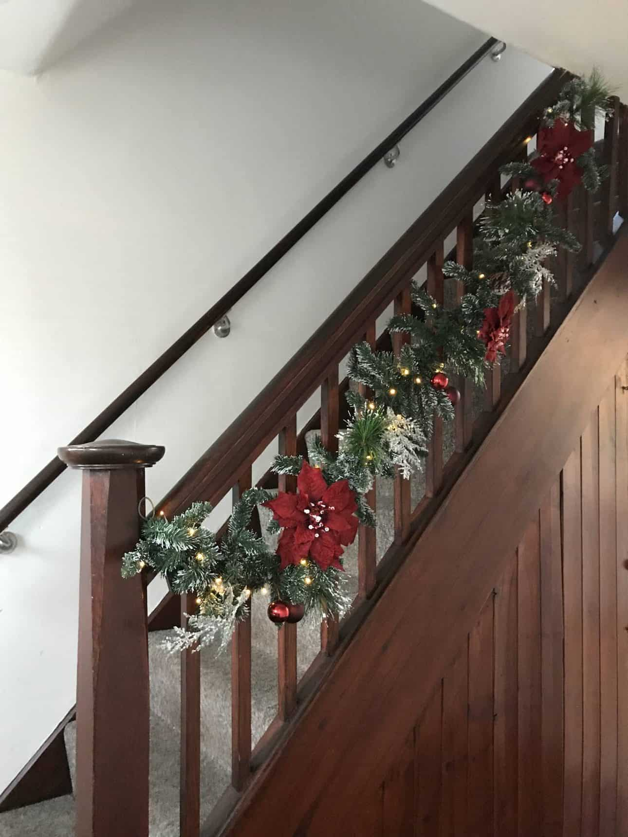Stunning Selection of Christmas Decorations