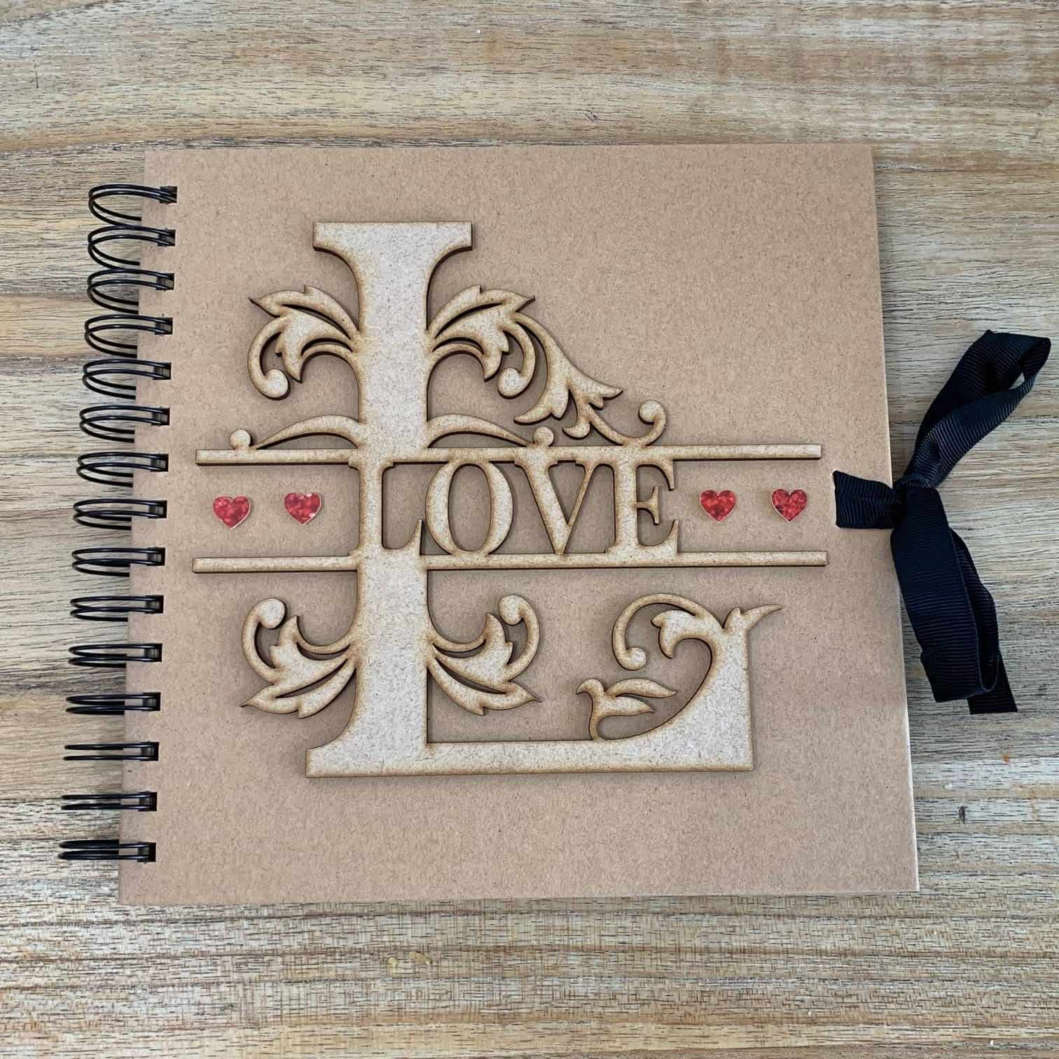 Valentines gift ideas from Amazon Handmade