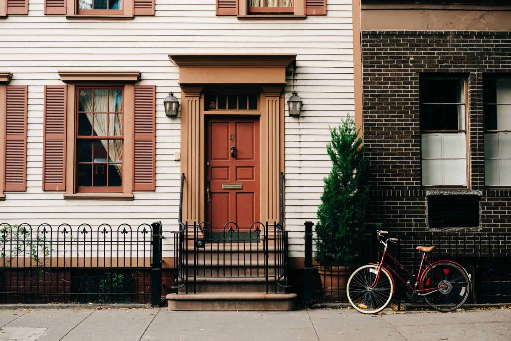 What to Do When Your House Sale Falls Through