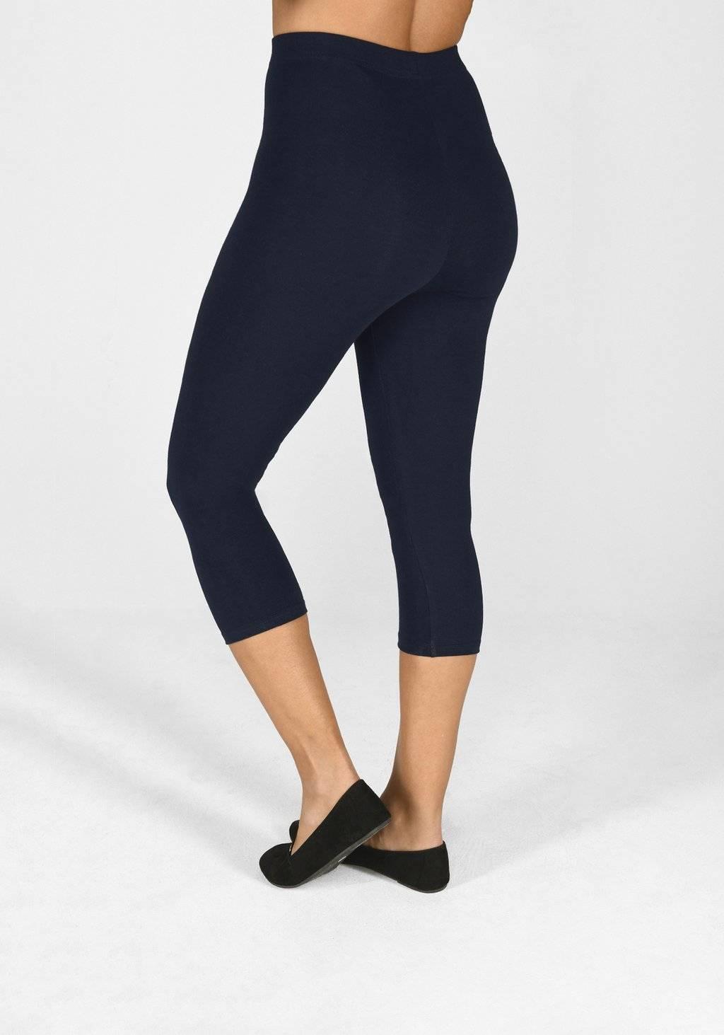 love leggings review