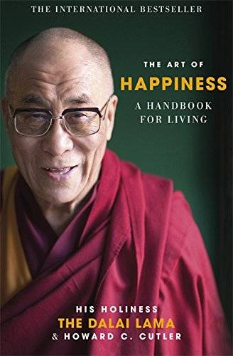 best books on happiness