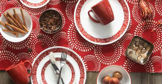 Corelle Dinner Sets The Perfect Choice For Your Home