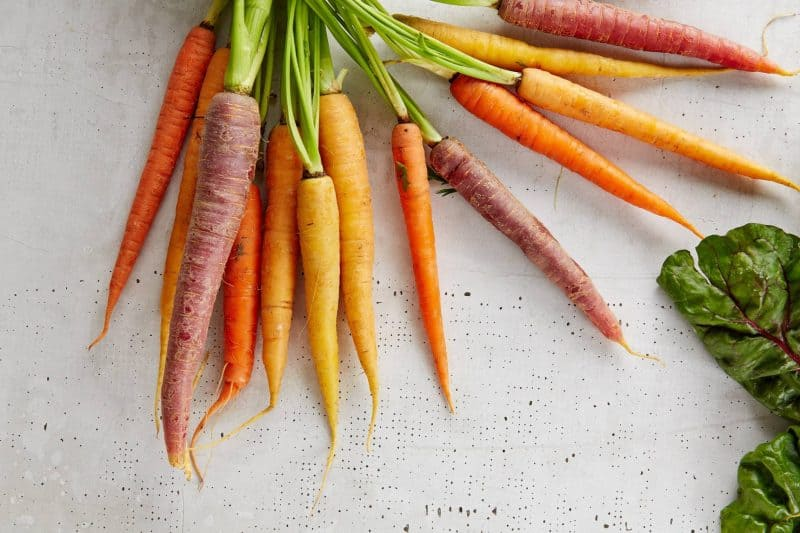 7 of the Best Anti-Inflammatory Foods