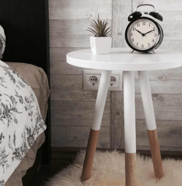 Decorate Your Bedrooms on the Cheap