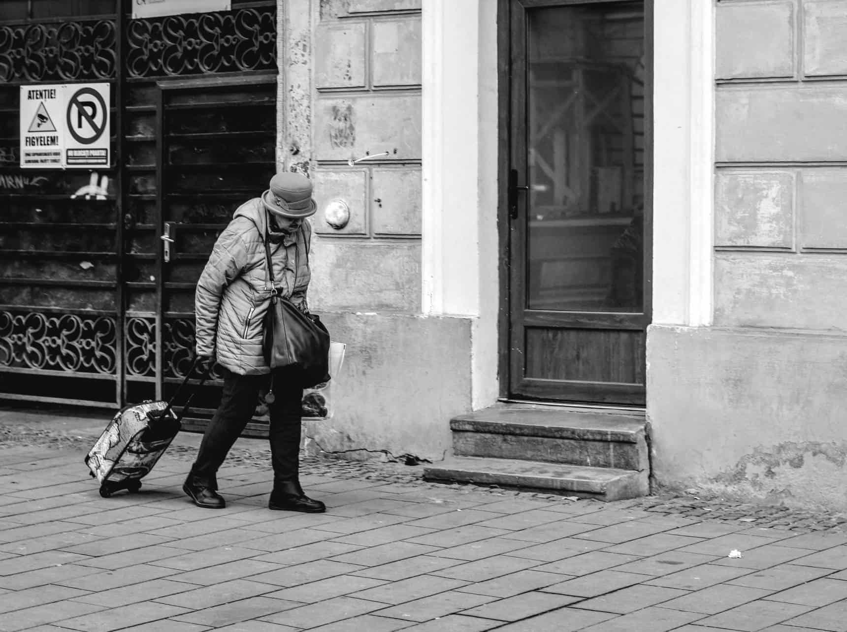 Ways to Create a Dementia-Friendly Home