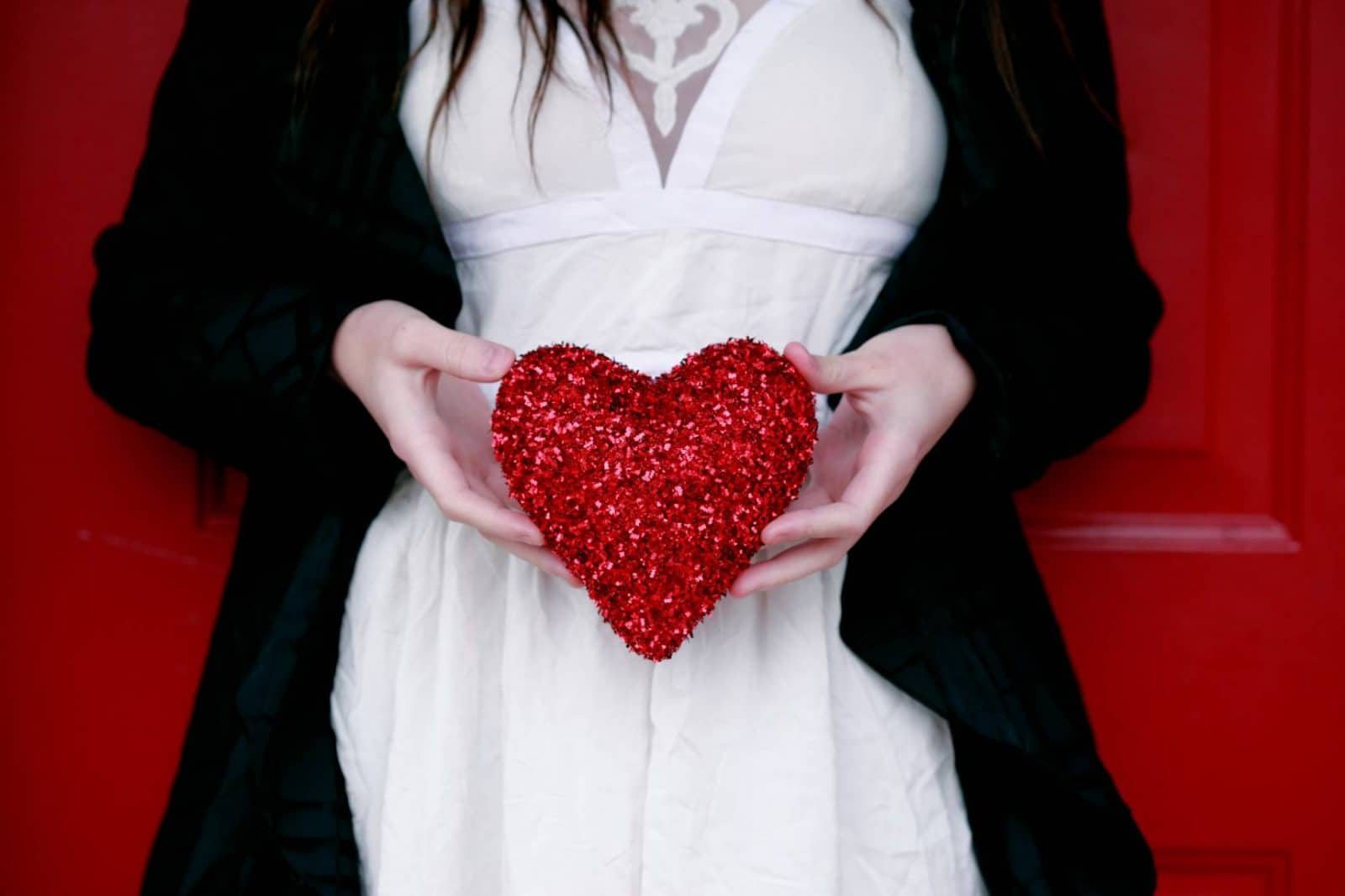 10 Surefire Signs You've Found Your Soulmate