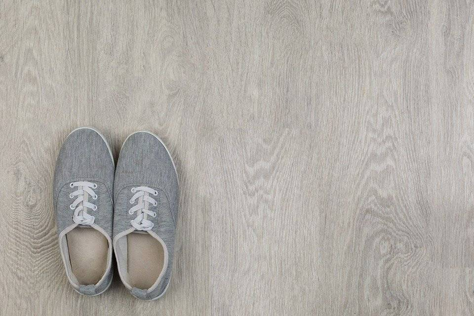 Is Grey Laminate Flooring Still Fashionable in 2020