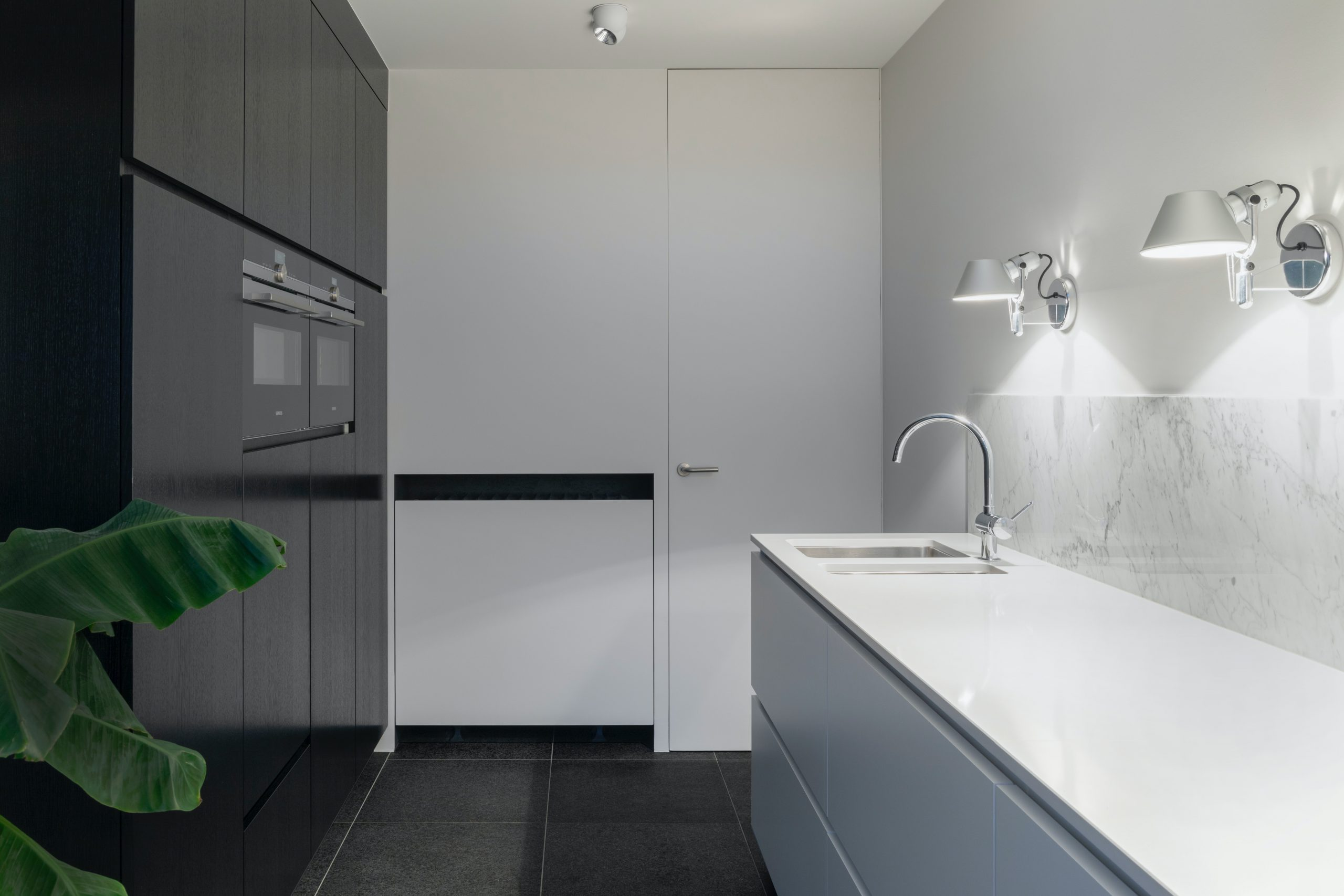best worktop for your kitchen