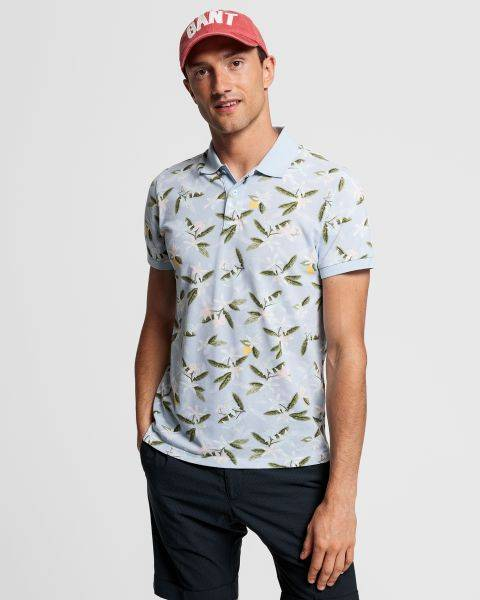 men's summer fashion trends, fashion 2020