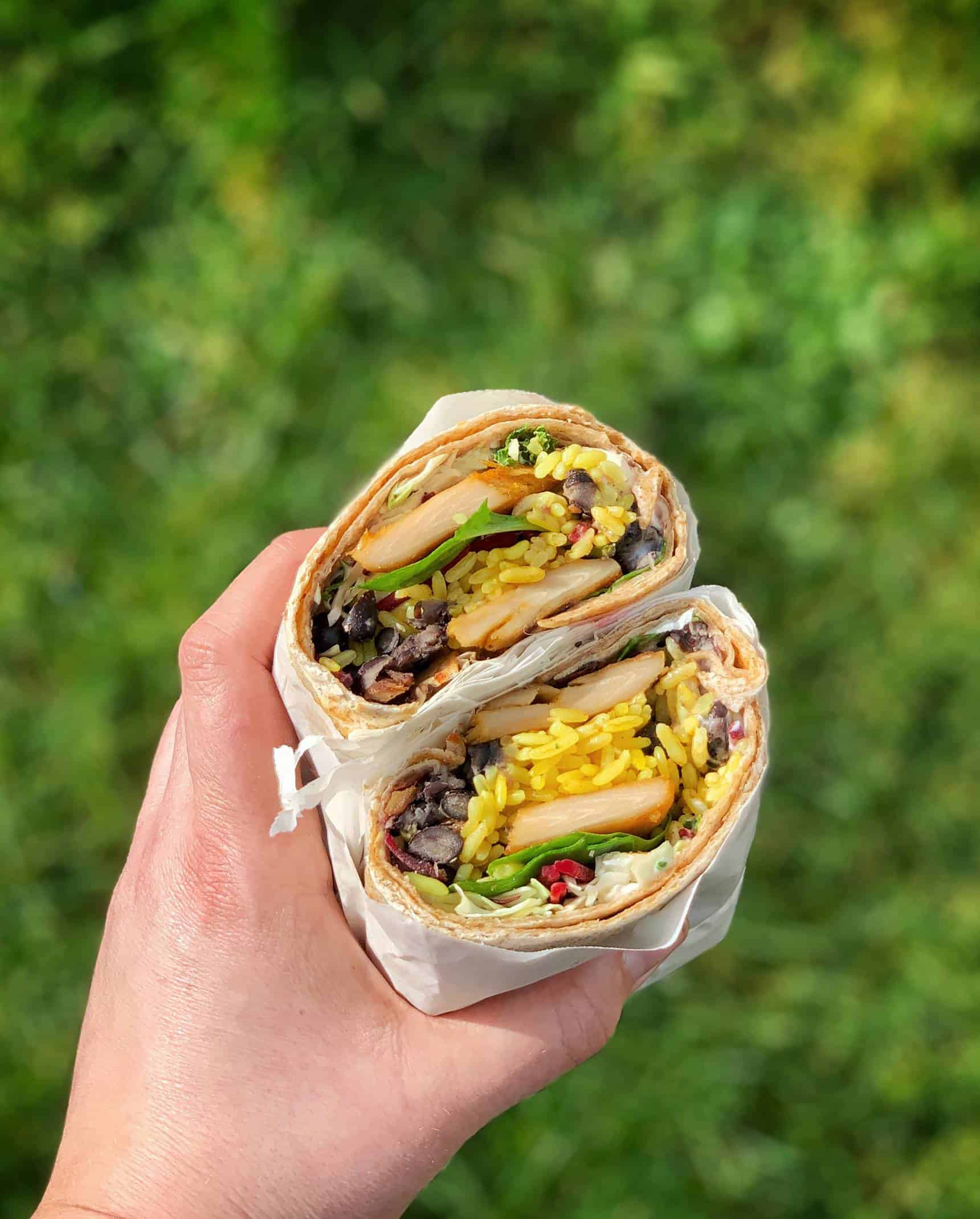 High Protein Vegetarian Diet Plan