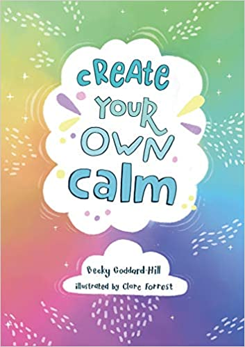mindful living for kids