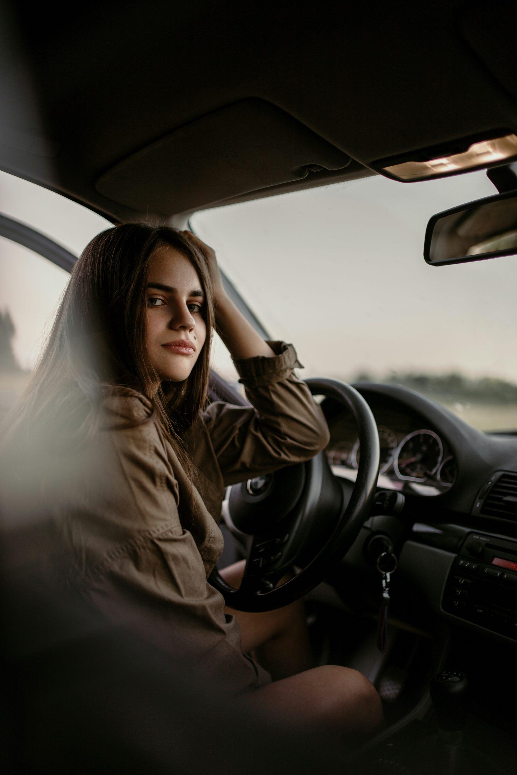 Easy Car Customisation Ideas