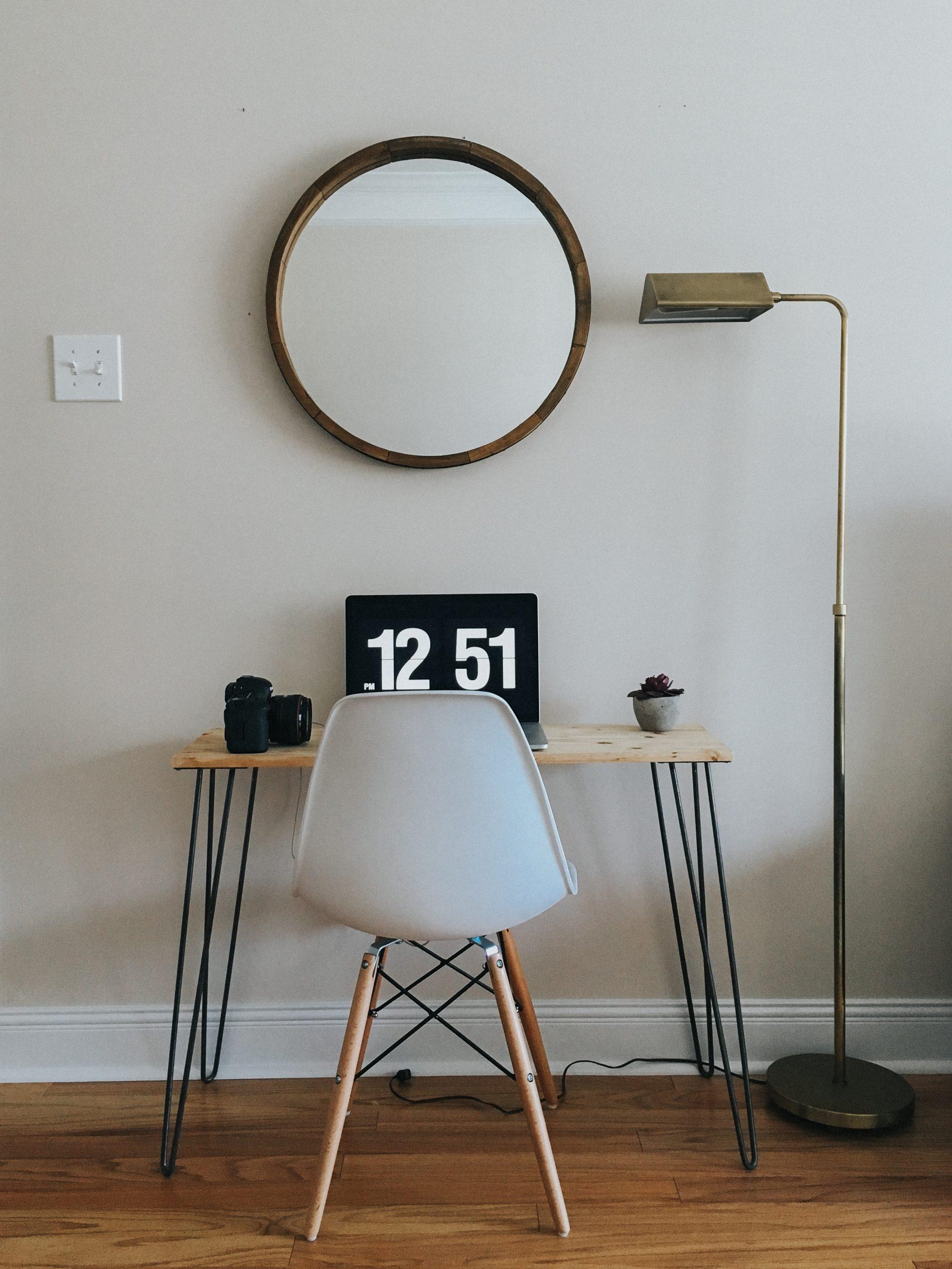 quick and easy vinyl flooring