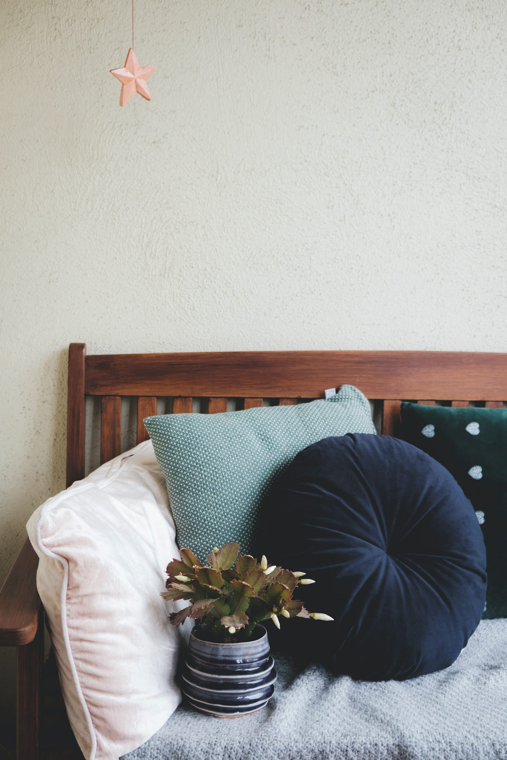 6 Crafty Projects to Redecorate Your Home With