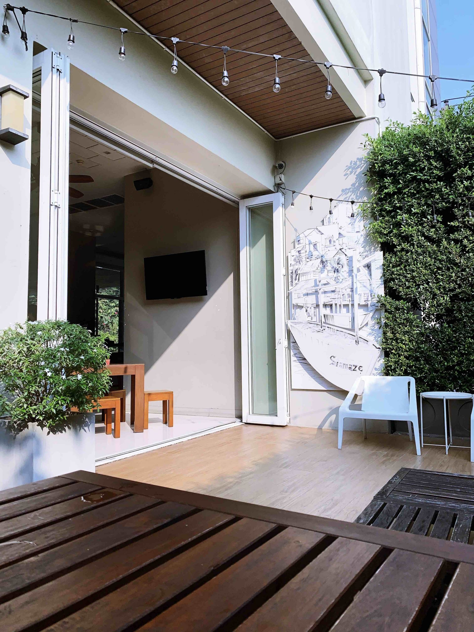How Much Does it Cost to Fit Patio Doors in the UK?