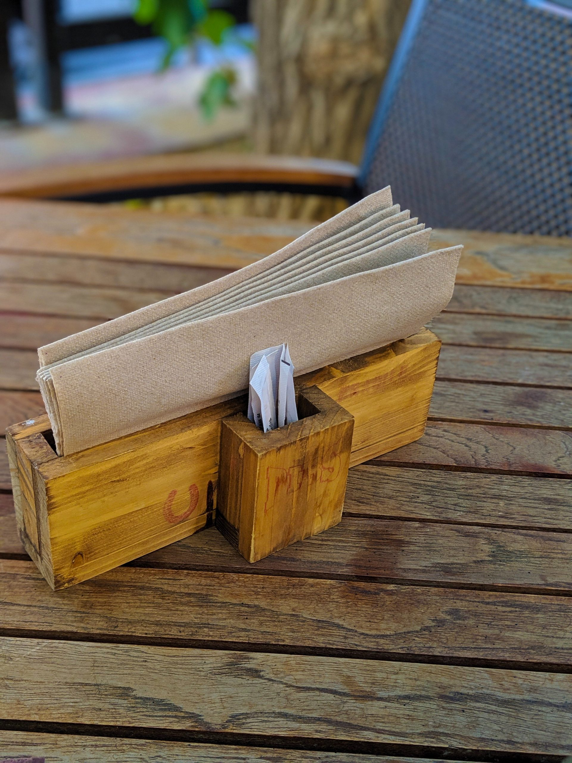 Unique Features of Recycled Timber Every Homeowner Should Know is a feature post