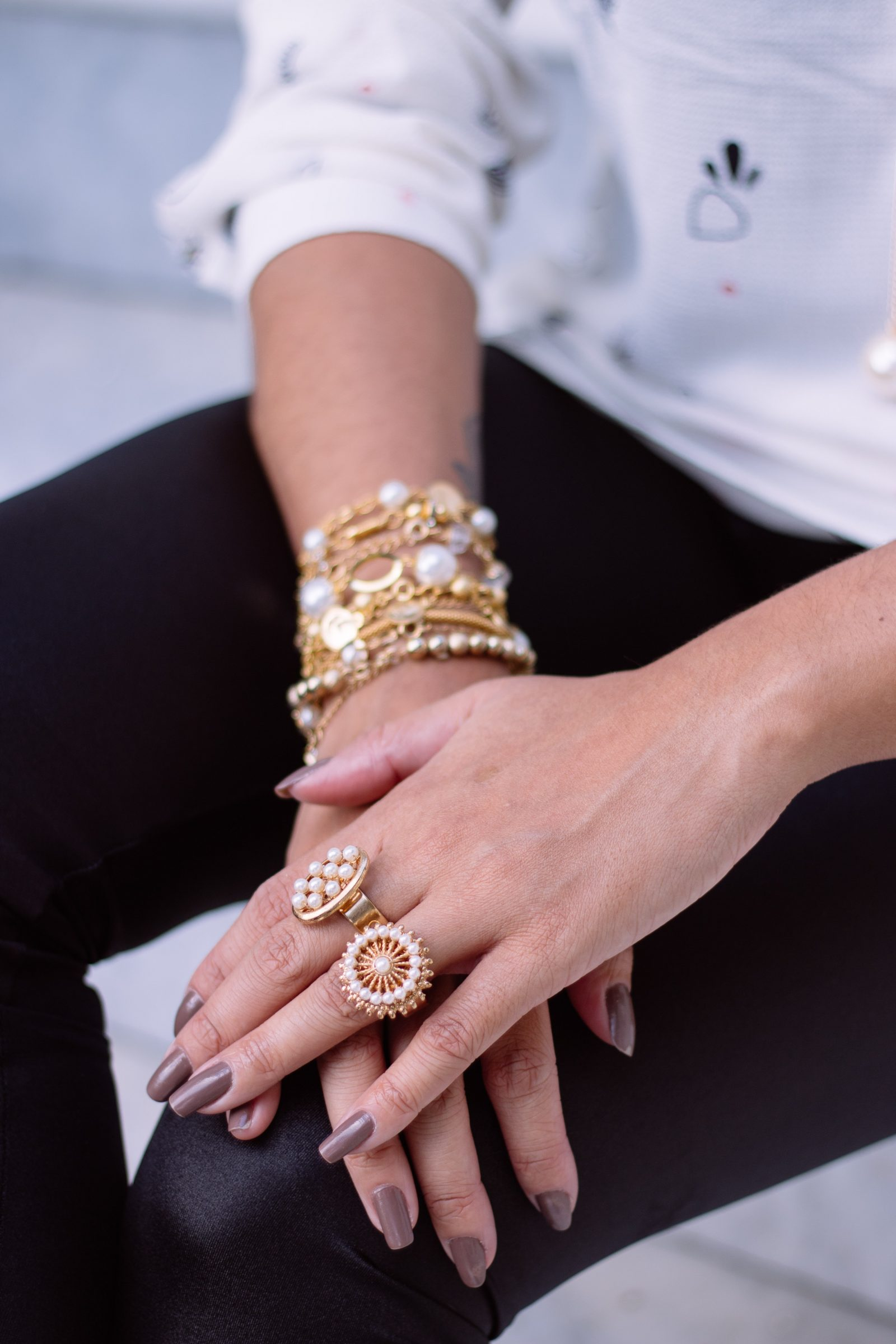 Reasons Why You Should Buy Second Hand Jewellery