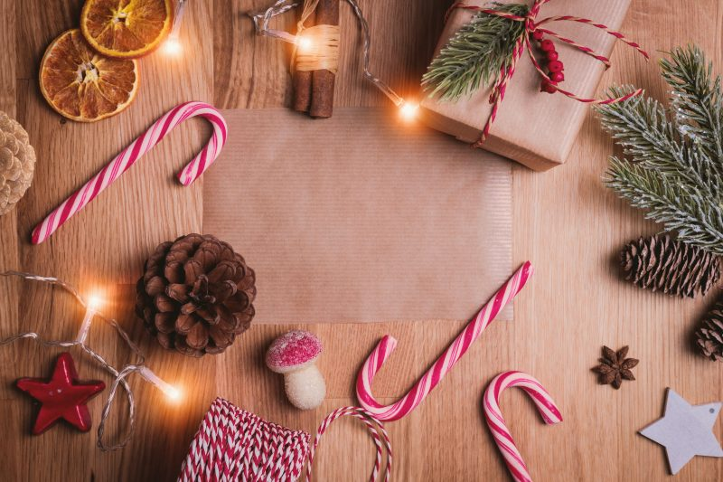 Ideas for a Digital Christmas – How to Make it Amazing