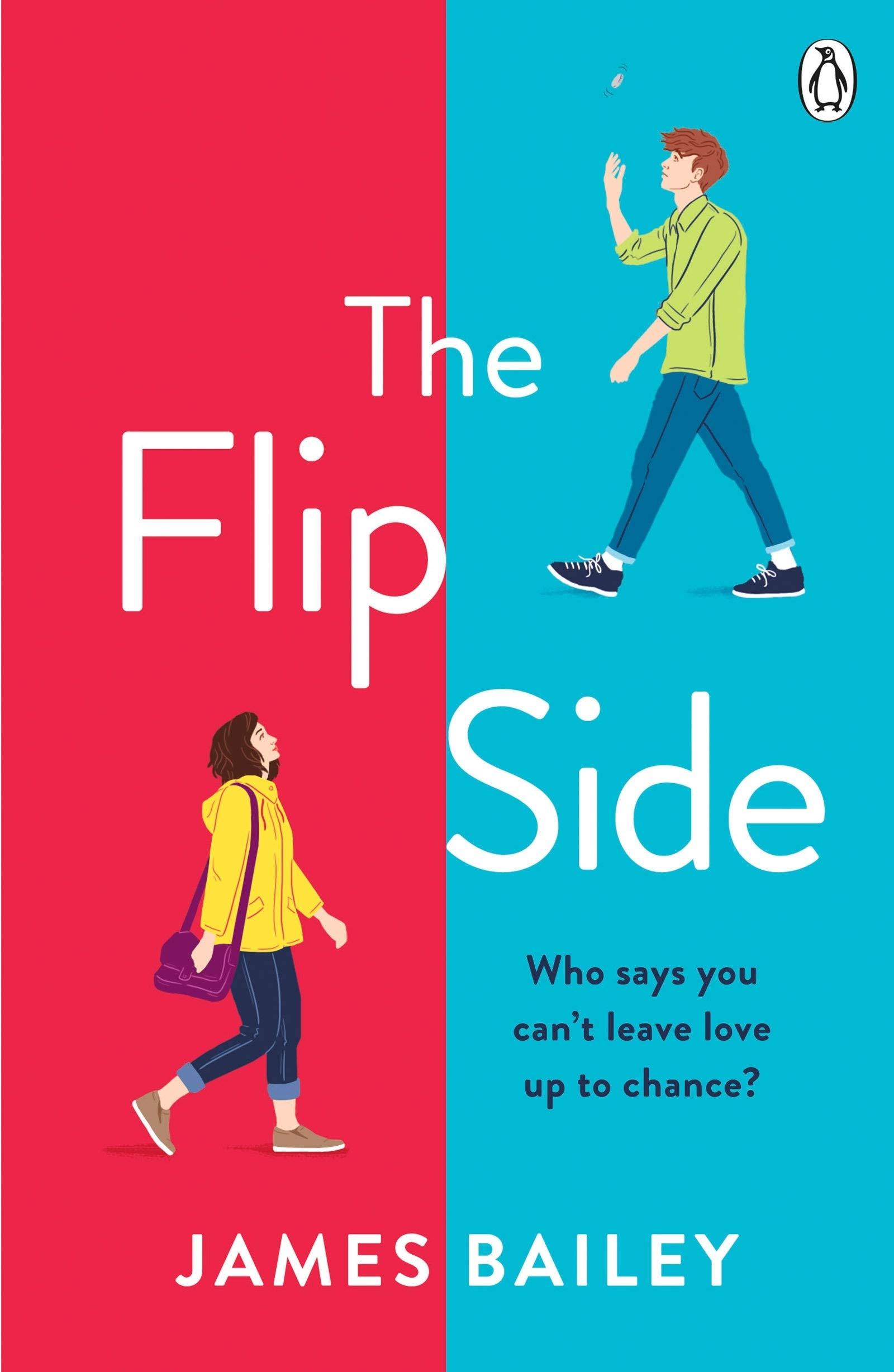 The Flip Side Review
