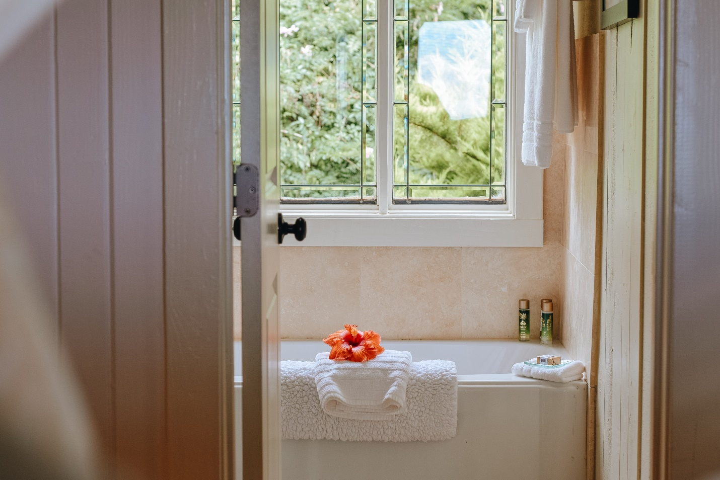 Essential Bathroom Adjustments for a Cozy Bathe-time Experience