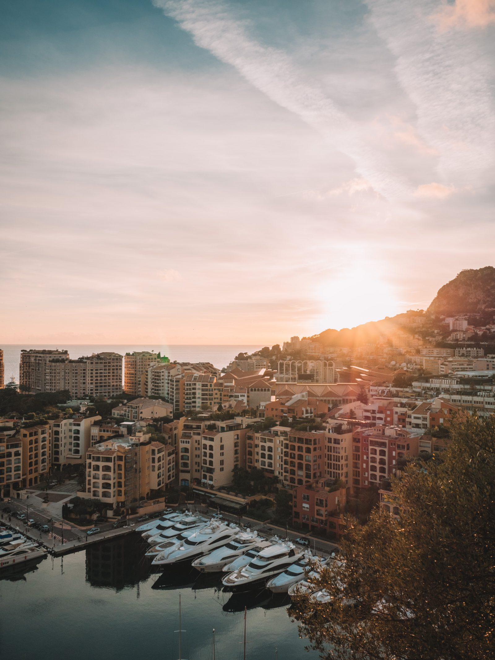 Is a Trip to Monaco Possible on a Budget